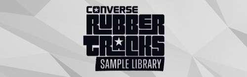 converse-rubber-tracks1