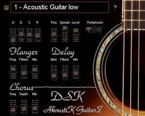 akoustik-guitarz