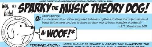 music-theory-tutorials