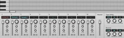 online-digital-audio-workstations