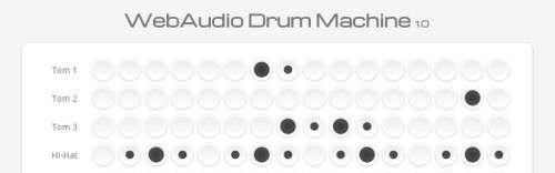 online-drum-machines