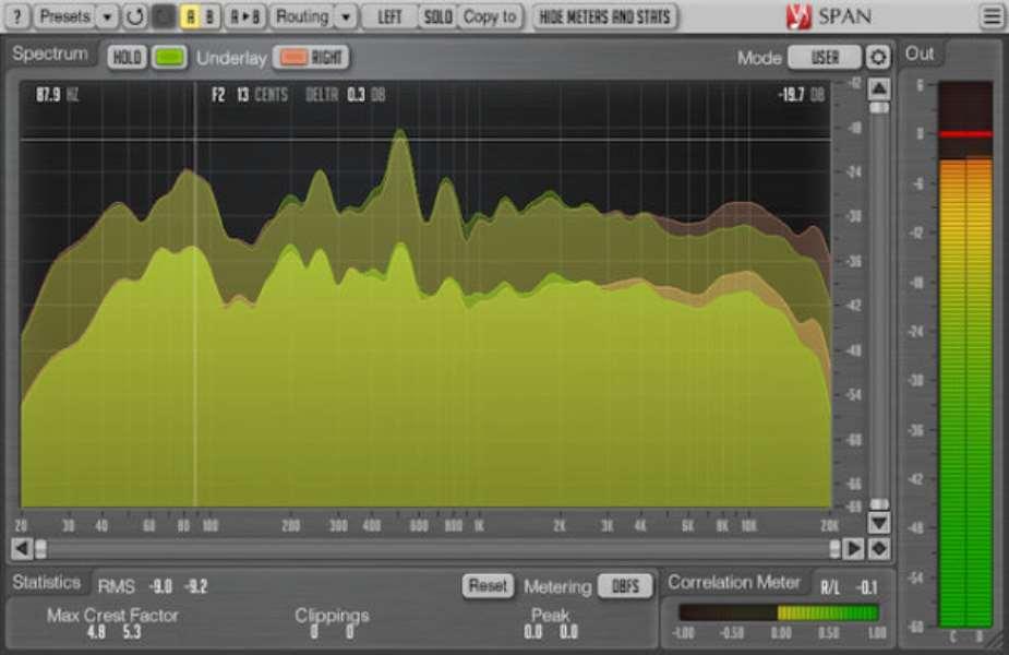 10 лучших плагинов VST & AU для FL Studio
