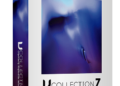 Arturia V Collection v7