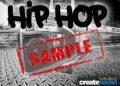 Сэмплы Hip-Hop