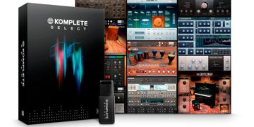 Native-Instruments-Komplete-11-Ultimate