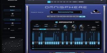Spectrasonics-Omnisphere-2