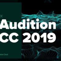 Adobe Audition 2019 скачать торрент