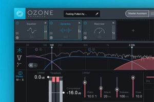 Ozone-9 - что нового?